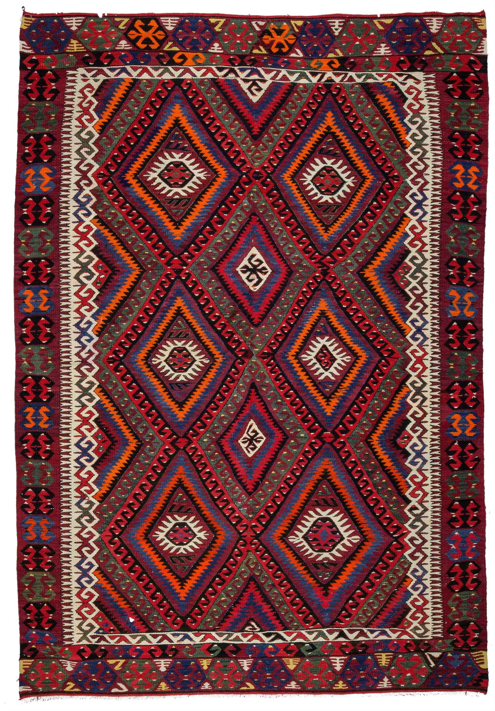 2x3 kilim rug rugs ideas for Kilim designs